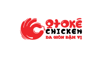 Otoke Chicken