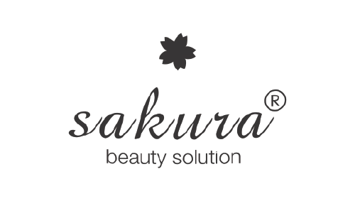 Sakura beautyful solution